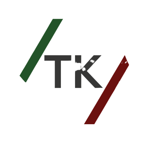TechKln logo